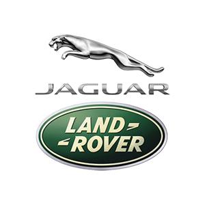 Jaguar Land Rover Slovakia, s. r. o.