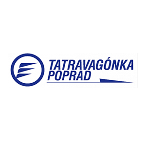 Tatravagónka