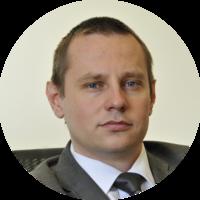 Ing.Radovan Furmann, PhD.
